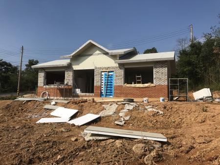 고흥농가주택(부담없는가격)